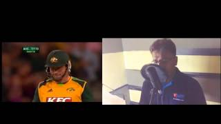 Lasith Malinga Song - Ruwan Fernando