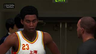 Why The Sharpshooting Shot Creator Is Overpowered!! No Seriously NBA 2k19 Most Popular Build And Why