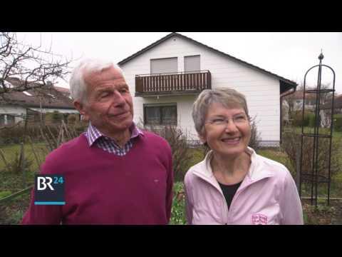 Ehering - wieder gefunden nach 30 Jahren