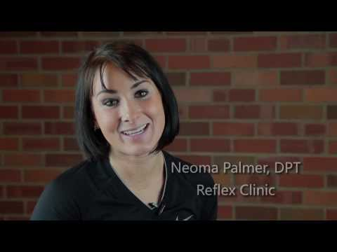 Physical Therapy Video Intro