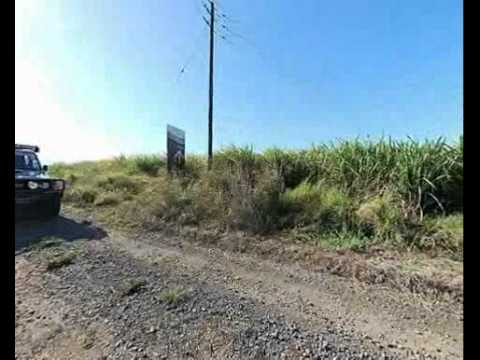 ±50ha Land for Sale in Sheffield   Property Ballito and surrounds   Ref: K51943