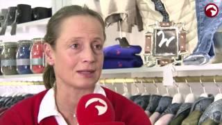 Isabell Werth | Interview | German Masters | Stuttgart | 2016