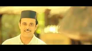 Sandook full Marathi movie