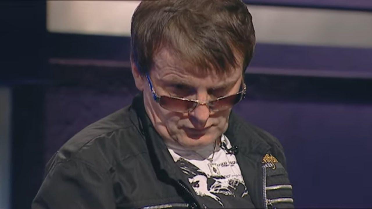 Download partypoker  World Open IV Episode 10   Tournament Poker   TV Poker   partypoker