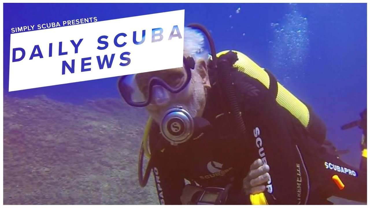 6 Guinness World Records for Scuba Diving - Deepblu Mag