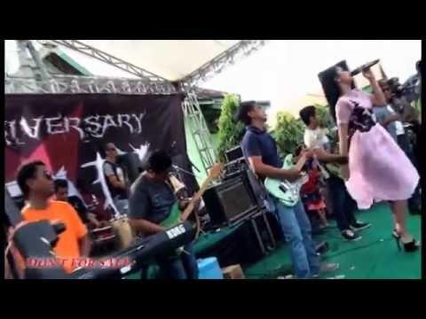 TERBARU ANISA RAHMA -BIRUNYA RINDU - FP.ADK LAMONGAN