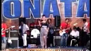 Anisa Rahma Monata - 7 Sumur