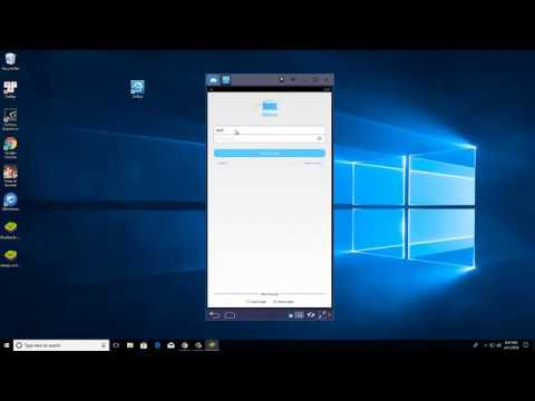 how-to-download-and-install-xmeye-for-pc-/-windows-10-8-7-/-computer-for-free