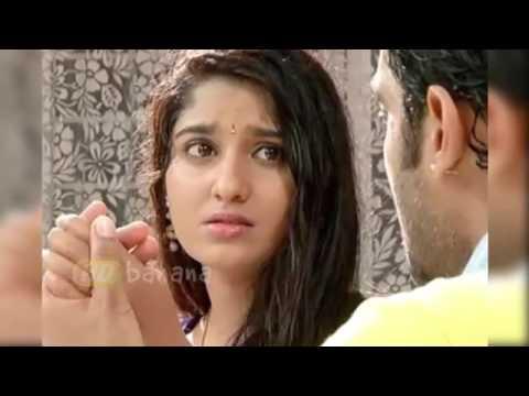 Shashirekha Parinayam Serial Audio Song - ewpoicom