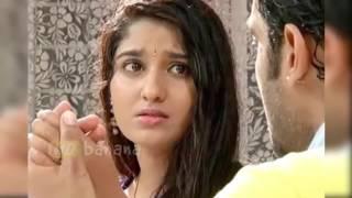 Sashirekha Parinayam Actress Meghana Lokesh Personal And Family Photos   Tv Serial Actress