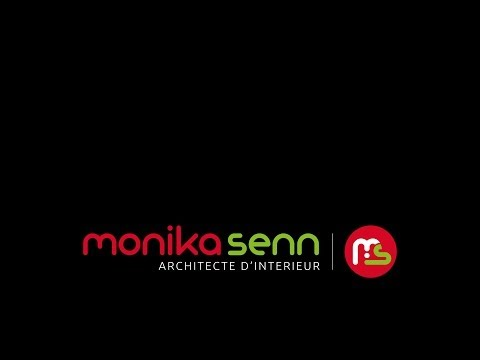 Teaser architecte interieur suisse Monika Senn