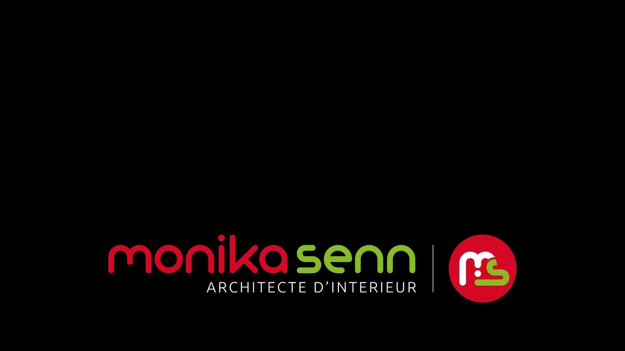 teaser architecte interieur suisse monika senn youtube