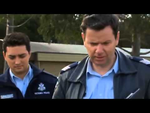 Blue Heelers   S11E38   Tit For Tat