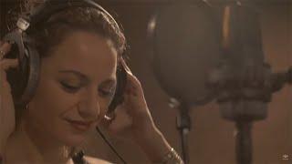 Walkin' Away Blues - the Speakeasies' Swing Band! (Official Video)