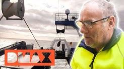 Hochseefischen: Der gefährlichste Job der Welt? | Deutschland 24/7 | DMAX Deutschland