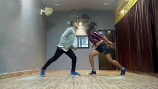 Nawabzaade : High Rated Gabru | Dance Choreography | V Squad