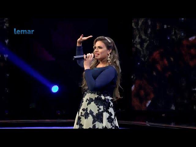 De Naghmo Shor - Special Concert of Eid Qurban - 2017 / ? ???? ??? - ? ??? ???? ?????? ????