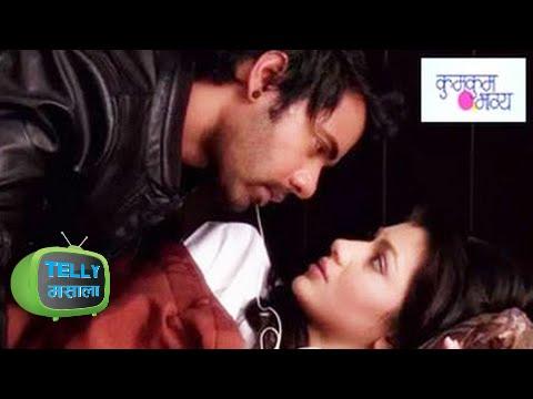 Abhi Pragya To Go For Honeymoon - Kumkum Bhagya   Zee Tv Show
