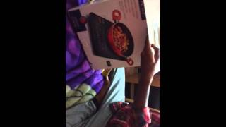 Unboxing prestige induction cook-top (PIC 15.0)