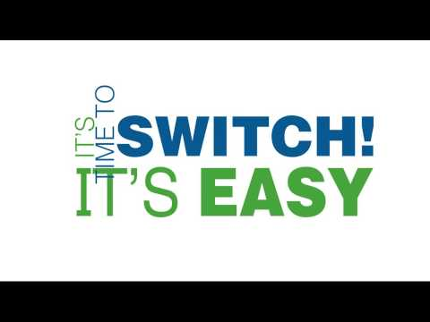 Relyance Easy2Switch