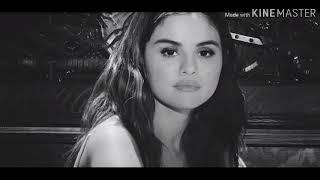 Lose you to love me alternative__Selena Gomez(audio)