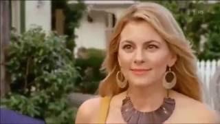 Emilie Richards  Entscheidung des Herzens  Ganzer Film deutsch german