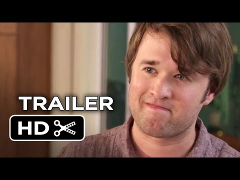 Sex Ed Official Trailer #1 (2014) - Haley Joel Osment Movie HD