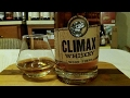 Climax Wood Fired Whiskey 90 Proof DJs BrewTube Booze Review 12 mp3