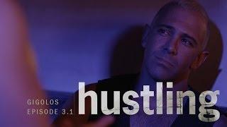 HUSTLING SERIES: EP 3.1,