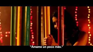 Love Me Thoda Aur - Yaariyan - Sub Español