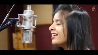 Meri Zindagi Mein ||  Aishwarya Majmudar