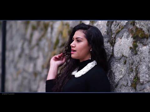 Roxana - Húzol és taszítasz -Official ZGStudio video