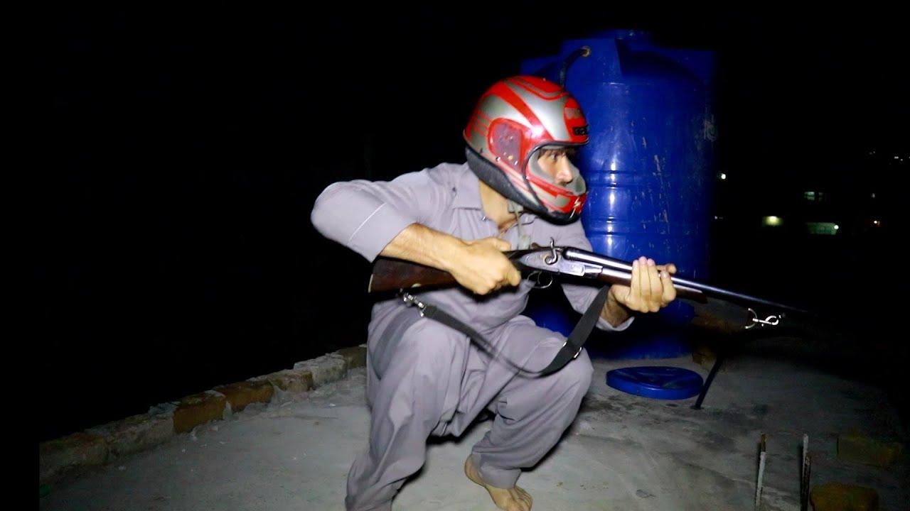 Download PUBG MOBILE FUNNY MOMENTS | Pashto funny video | DARDYAL VINES