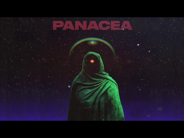 Travis Scott x Big Sean Type Beat -