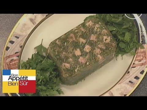 jambon-blanc-en-persillé-lyonnais-[recette]