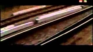Dil Ki Tanhai Ko Full Song)  Chaahat