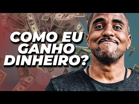 O RUSSO REI DO TAP *melhor do que o rei do tap brasileiro???* STANDOFF 2 react PRO PLAYER from YouTube · Duration:  8 minutes 22 seconds