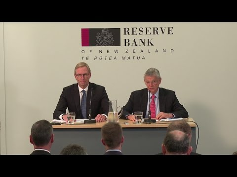 Financial Stability Report May 2016