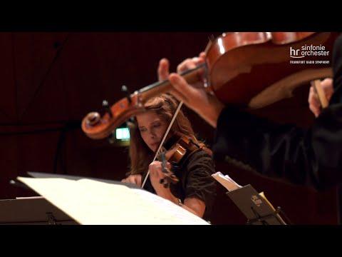 String Quartet No. 1 (Kreutzer Sonata) (Stage@Seven)