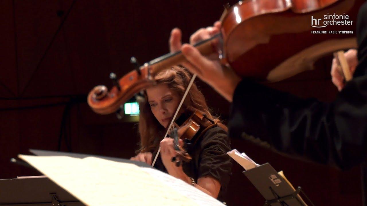Stage@Seven: Janáček: String Quartet No. 1 (»Kreutzer Sonata«)