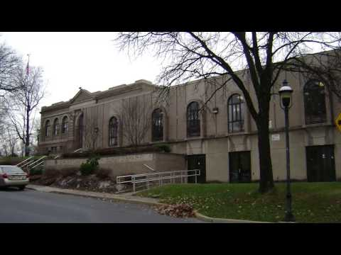 Lafayette College - 5 Things I Wish I Knew Before Attending