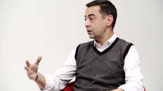Comer Sano y Disfrutar: claves para acertar - Profesor Juan Revenga