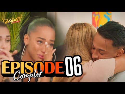 Episode 6 (Replay entier) - Les Anges 11
