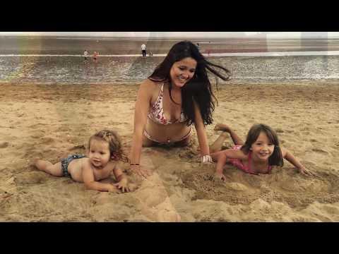 TANDEM BREASTFEEDING TWO KIDS | Mama Mei