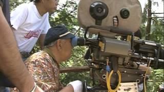 A message from Akira Kurosawa