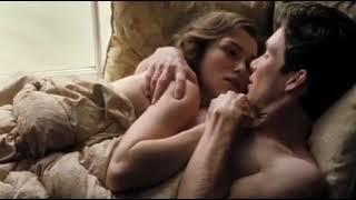 Запретная любовь 2008 . Отрывок . Кира Найтли . Киллиан Мёрфи