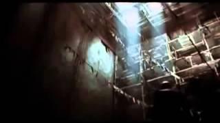 Sagopa Kajmer - Mevsimler Gibisin(orjinal klip)