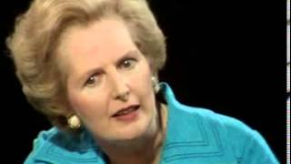 The Alternative Prime Minister - Panorama