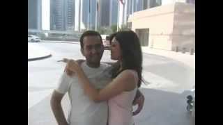 Sana Tariq GEO TV Anchor Unseen Photos Scandal