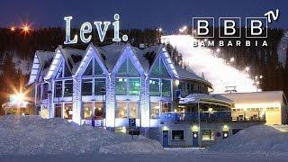 видео Купить горнолыжные туры в Австрию 2018 из Москвы, отдых на горнолыжных курортах Австрии